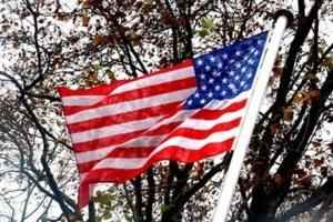 1281729_USA_american_flag