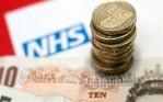 NHS_Budget_DXDC9M_2945979b