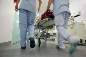 1285910_nurse_clinic_hospital_clinic_bed
