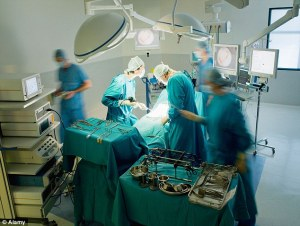1406246871810_wps_1_Surgeons_performing_opera
