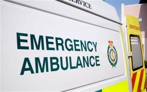 ambulance_2972314b