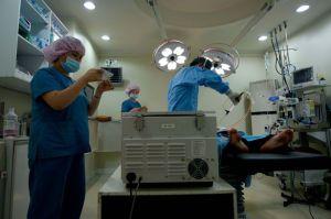 NHS-operation-generic