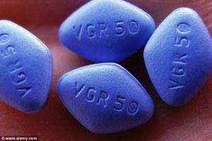 1408842166525_wps_1_Viagra_tablets_A10E70