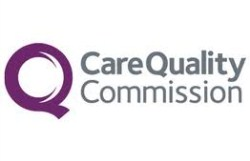 CQC-Care-Industry-News-250-x-161