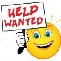 Help-Wanted-Smiley-Face-e1357008589219