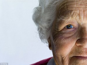 1413243562755_wps_19_Old_woman_Close_up_half_f