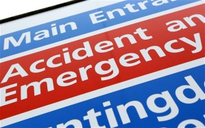 accident-emergency_2638372b