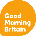 Good_Morning_Britain_logo.svg