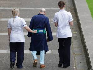 web-nhs-elderly-getty