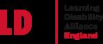 lda-logo