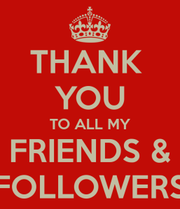 thank-you-to-all-my-friends-followers