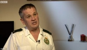 24C22F4E00000578-2913194-Banned_Stuart_Gardner_of_West_Midlands_Ambulance_Service_was_rep-a-7_1421418097074