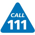 11786_nhs-111-logo