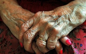 Elderly_care_costs_2455950b