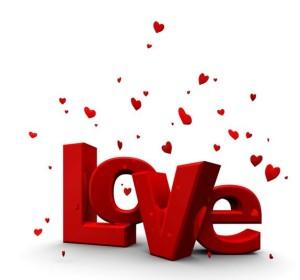 love-300x280