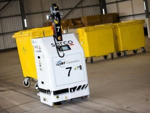NHS-robots-7-660x496