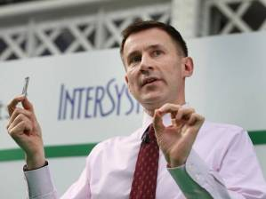 10-Jeremy-Hunt-Getty