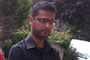Dr-Prashen-Pillay_1200.jpg-pwrt2