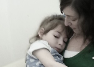may-and-I-hospital-bw-300x214