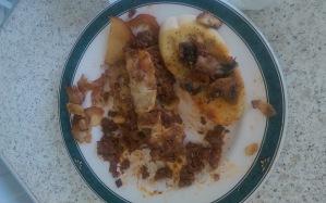 meal1_3271447b