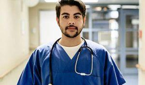 Worcestershire-Royal-Hospital-staff-571270