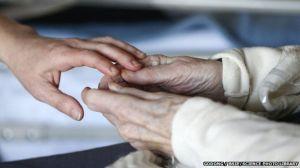 _83102066_c0172027-elderly_hospital_patient-spl