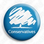 Conservatives_Logo_large