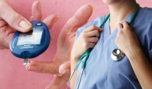 Diabetes-574749