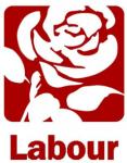 labour_logo_978f06f1f9d4f89562361b39d97f6c56