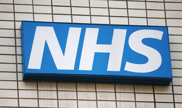 NHS-maternity-midwife-stillbirth-James-Titcombe-health-babies-dead-583400