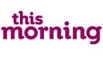 this-morning-logo-1298635981-Copy