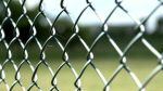 _75623812_fence1