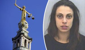 Christina-Sethi-was-jailed-for-ten-years-598276