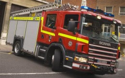fire-engine_1810496b