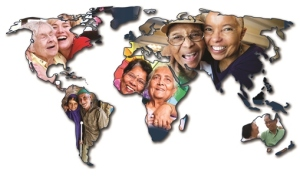 world-alz-map-web