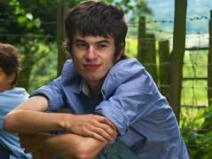 16-connor-sparrowhawk
