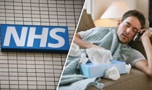 NHS-Direct-phone-helpline-debacle-629557