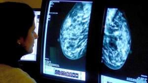 breast-cancer-1-736x414