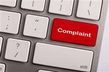 complaint_shutterstock_307490786