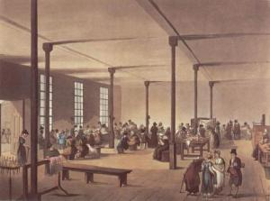 Workroom_at_St_James_Workhouse