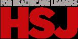 HSJ-logo-2_0_0