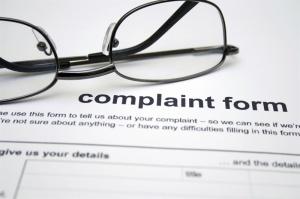 185_Complaint_form_c._alexskopje