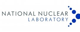 National_Nuclear_Laboratory