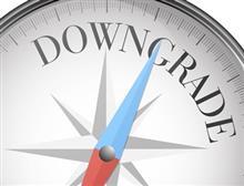 downgrade_shutterstock_237106018_v2