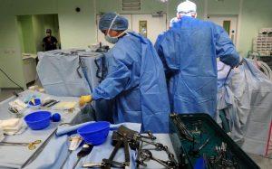 105878385_nhs-surgery-NEWS-large_trans++3xznwqbD9NA4MGrO6oe0ZXlxhSFe19veE_U7ThS4gDM