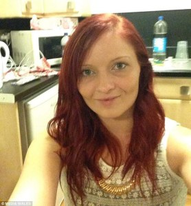 3a44c6bd00000578-3927944-sarah_summers_31_from_treherbert_in_the_rhondda_died_just_weeks_-m-83_1478882695940