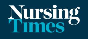 nursing-times-logo