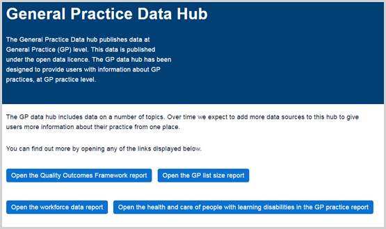 general_practice_data_hub