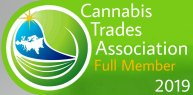 Cannabis Trades Association